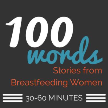 100words.jpg
