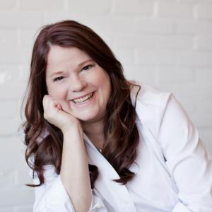 Barbara Robertson, MA, IBCLC
