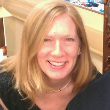 Maureen Campbell Lopina, IBCLC, LLLI Leader