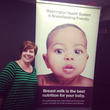 Western Pennsylvania Lactation Consultant Association (April 28, 2014: Washington, PA)